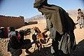 Afghan Local Police pay day- VET-CAP 111130-N-UD522-090.jpg