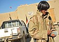 Afghan Local Police pay day 120112-N-UD522-178.jpg