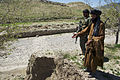 Afghan Security Forces assist government with water canal project 120413-N-JC271-114.jpg