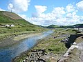 Afon Ystwyth - geograph.org.uk - 847832.jpg