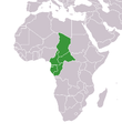 Africa-countries-CEMAC.png