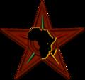 Africa Barnstar Hires b.png