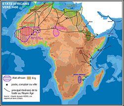 Africa historical traite.JPG