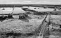 After bombing of Pajala 1940.jpg