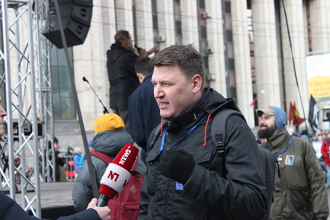 Against the isolation of Runet (2019-03-10) 197.jpg