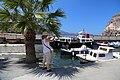 Agiou Mina, Thira 847 00, Greece - panoramio (6).jpg