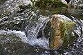 Agua - panoramio (8).jpg