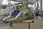 Agusta A109HO 'H08' (34248079873).jpg