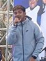 Ahmad Abdul, Cornelius Benhard, 00.37.jpg
