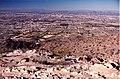 Ahwatukee Foothills Village, Phoenix, AZ, USA - panoramio.jpg