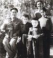 Ai Qing 1962.jpg