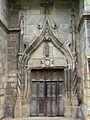 Aigueperse - Sainte-Chapelle -3.jpg