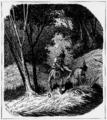 Aimard - Le Grand Chef des Aucas, 1889, illust 31.png