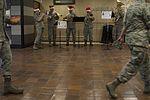 Air Force Band 121219-F-ZU607-010.jpg