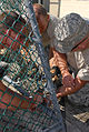 Air Force Engineers Construct Soccer Nets for Guantanamo Detainees DVIDS231411.jpg