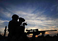 Air Force Sharp Shooter.jpg