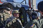 Air Forces Southern hosts aeromedical symposium 140828-F-ZT243-103.jpg