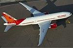 Air India Boeing 777-200LR Lofting-2.jpg