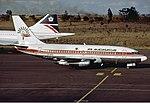 Air Madgascar Boeing 737-200 Hoppe.jpg