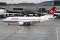 Air Malta Boeing 737-3Y5 9H-ABR (25991931413).jpg