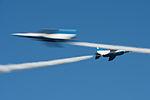 Air Show at Iruma Air Base 2012 - Blue Impulse (8165386387).jpg