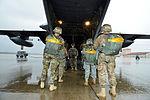 Airborne operation 151029-A-JM436-286.jpg