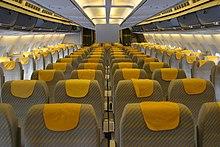Airbus A310 Wikipedia