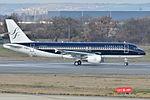 Airbus A320-200 Star Flyer (SFJ) F-WWDG - MSN 4555 - Will be JA05MC (9728306047).jpg