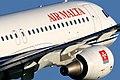 Airbus A320-211, Air Malta JP6325953.jpg