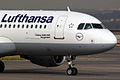 Airbus A320-211 Lufthansa D-AIPF (8415472628).jpg
