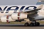 Airbus A340-313E, Finnair JP7679383.jpg