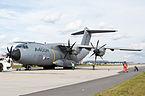 Airbus A400M EC-404 ILA 2012 13.jpg