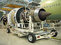 Airbus Lagardère - GP7200 engine MSN108 (1).JPG