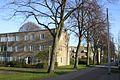 Aireywoningen Burgemeester de Vlugtlaan.jpg