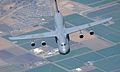 Airlift Moves Mountains for Afghanistan Surge DVIDS314364.jpg