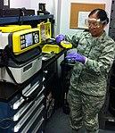 Airman finds her niche in bio-environmental engineering 130321-F-VM992-003.jpg