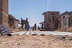 "Airmen, Marines ""TRAPped"" in desert 170222-F-OX377-1197.jpg"