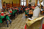 Airmen help Santa deliver gifts to special needs school 141208-F-OP138-037.jpg