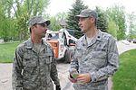 Airmen helping with Missouri River flood fight 110602-F-WA217-175.jpg