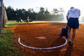 Airmen make softball possible behind the scenes 140618-F-VU439-523.jpg