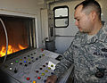 Airmen train firefighter managers, Iraqis graduate DVIDS150020.jpg