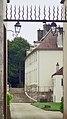 Aisey-sur-Seine FR21 chateau IMG0014.jpg
