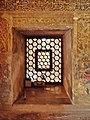 Akbar's Tomb 068.jpg