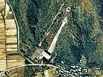 Akimoto power station 1976.jpg