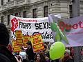 Aktionstag anlässlich des 100. Internationalen Frauentages - Fight Sexism - Smash Capitalism II.jpg