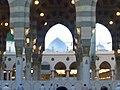 Al-Masjid Al-Nabawi 8.jpg