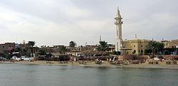Al-Qusair.jpg