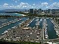 Ala wai harbour.jpg