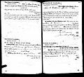 Alabama Marriage Registry.jpg
