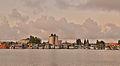 Alameda Marina (15203307309).jpg